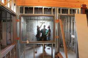 thinking of renovating your home
