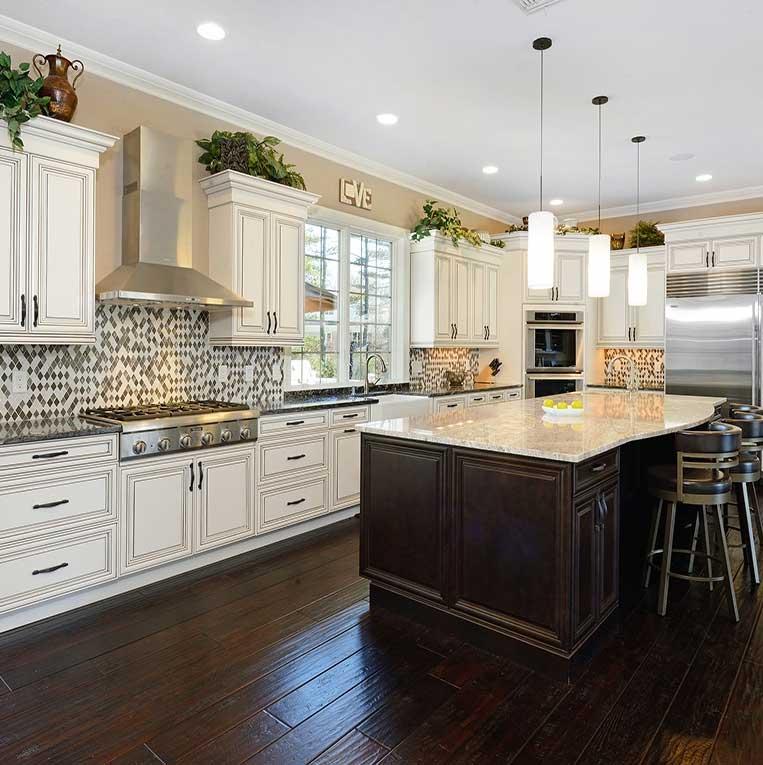 camelot-kitchen