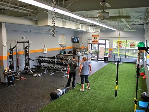 serious-result-fitness-parsippany-nj-02